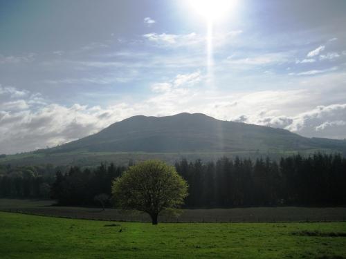 Ireland_172