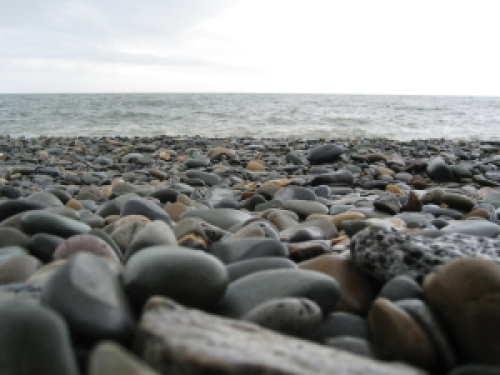 The_stones_of_bray_beach