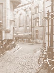 Further_bikes