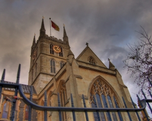 Southwark_hdr_low_smoohing