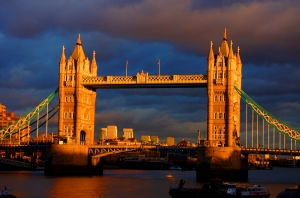 Tower_bridge_hdr