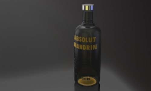 Absolut_pv360_2