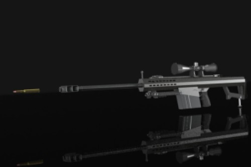 Barrett_sniper_rifle