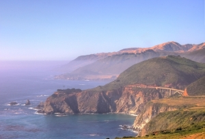 Big_sur_bridge_hdr
