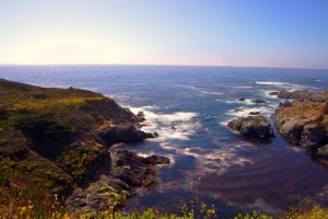 Big_sur_coast_1_hdr