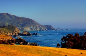 Big_sur_coast_2_hdr