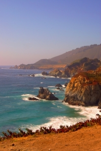 Big_sur_coast_3_hdr