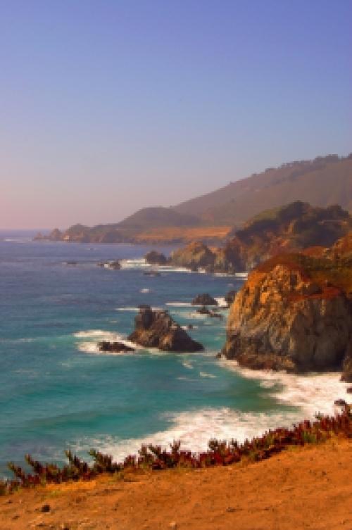 Big_sur_coast_3_hdr