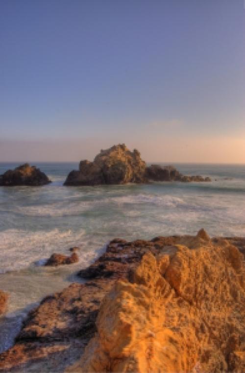 Big_sur_coast_5_hdr
