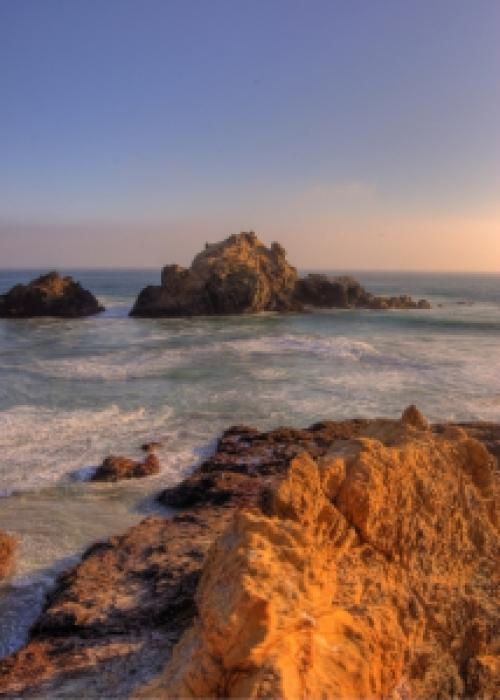 Big_sur_coast_6_hdr
