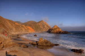 Big_sur_coast_7_hdr