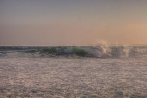 Big_sur_waves_2_hdr