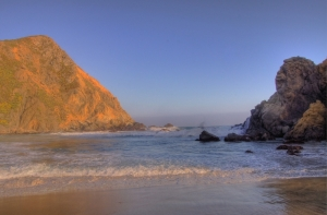 Big_sur_waves_hdr