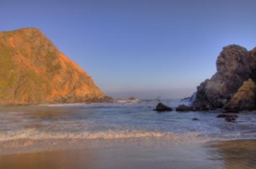 Big_sur_waves_hdr