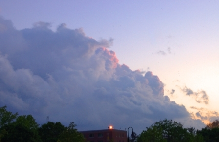 Clouds_hdr