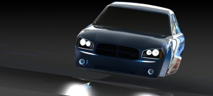 Dark_render_w_headlights