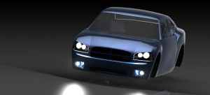 Dark_render_w_headlights_2