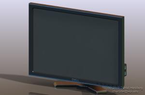 Dell_monitor