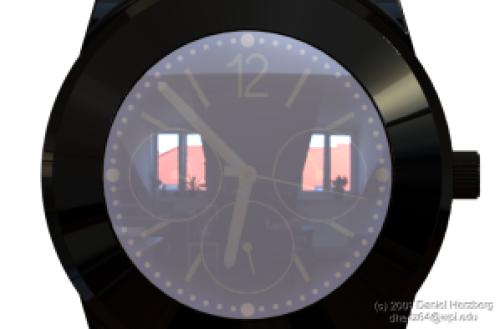 Guess_watch_face