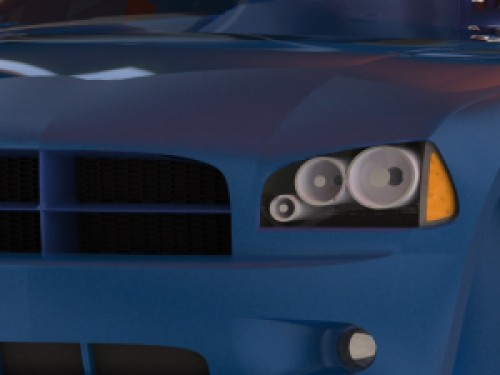 Headlight_detail_render