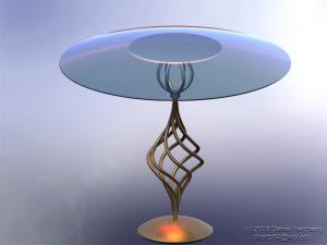 Lamp_render_3