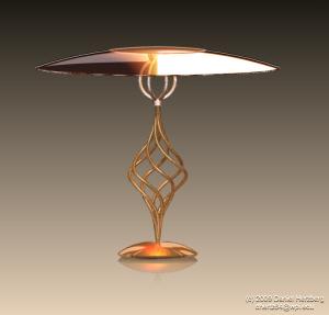 Lamp_render_4