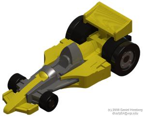 Raceformer_folded