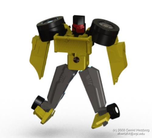 Raceformer_unfolded