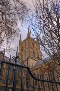 Southwark_cathedral_hdr