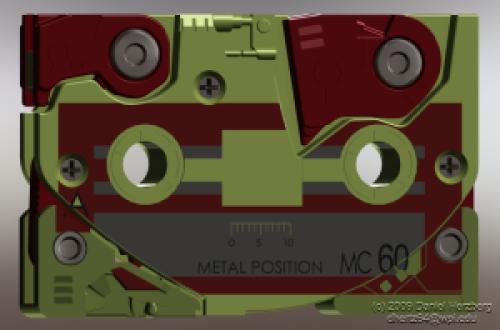 Stegoformer_folded