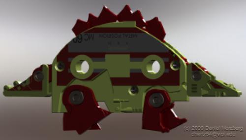 Stegoformer_unfolded