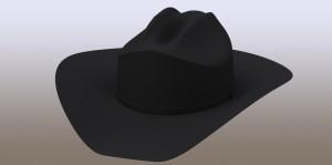 Stetson_hat