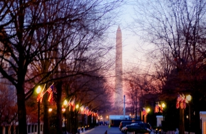 Washington_monument_hdr