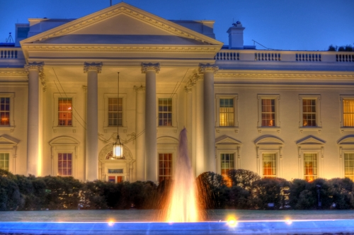 White_house_2_hdr