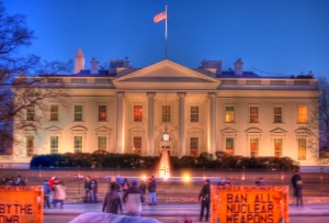 White_house_3_hdr