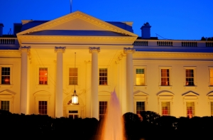 White_house_hdr