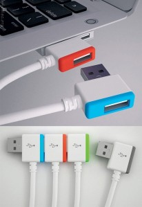 34_awesome_inventions_15