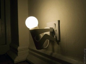 34_awesome_inventions_20