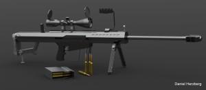 Barret_sniper_2