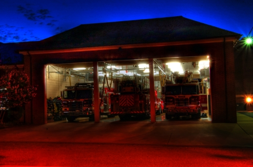 Fire_station_hdr