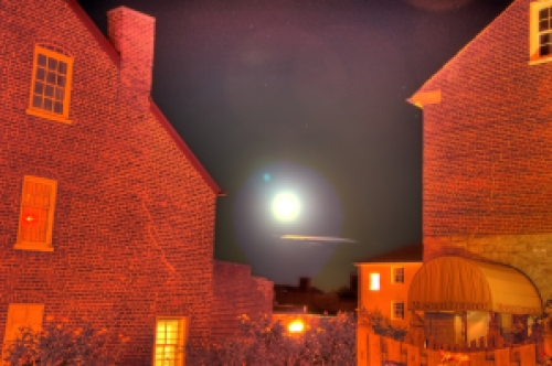 Moon_hdr