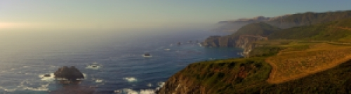 Big_sur_coast_pan