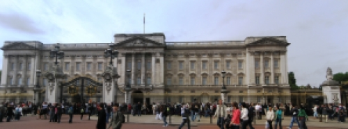 Buckingham_palace_pan