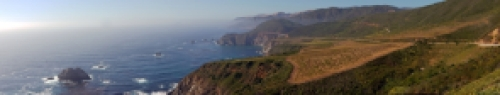 California_coast_pan_1