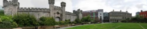 Castle_pan_2m
