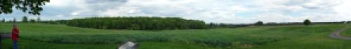 Chancellorsville_battleground_pan
