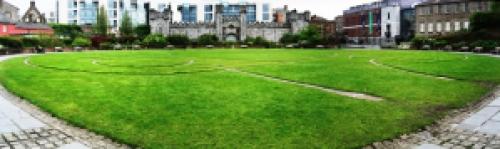 Dublin_castle_lawn_pan