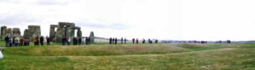 Stonehenge_pan_1