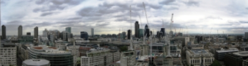 View_from_st_pauls_pan_1