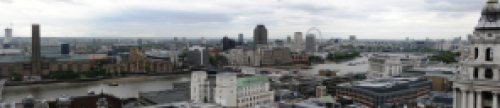 View_from_st_pauls_pan_3